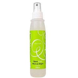 Deva Curl Mist er Right Finalizador 150ml