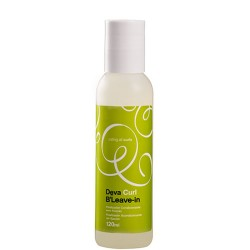 Deva Curl B Leave in 120ml
