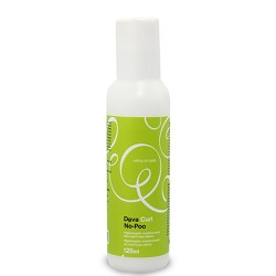 Deva Curl No-Poo Shampoo - 120ml