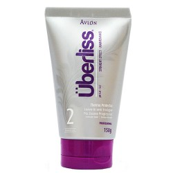 Avlon Uberliss Thermo Protector Leave-In - 150gr
