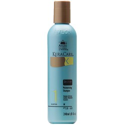 Avlon KeraCare Dry & Itchy Scalp Shampoo - 240ml