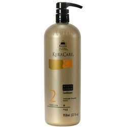 Avlon Keracare Intensive Restorative Condicionador - 950ml