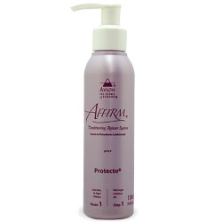 Avlon Affirm Conditioning Relaxer System Protecto - 120ml