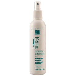 Avlon Ferm Curl Moisturizing Aqualizer - 240ml