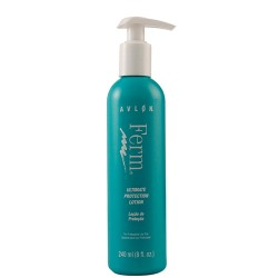 Avlon Ferm Ultimate Protection Lotion - 240ml