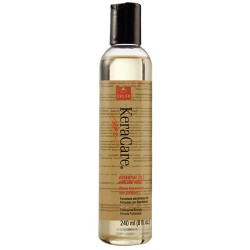 Avlon Keracare Essential Oils For The Hair - 240ml