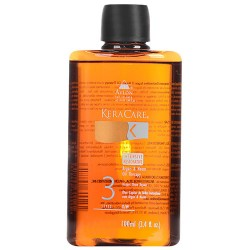 Avlon Keracare Intensive Restorative Argan & Neem Oil Therapy - 100ml