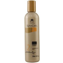 Avlon Keracare Intensive Restorative Condicionador - 240ml