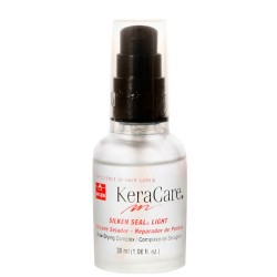 Avlon Keracare Silken Seal Light ( Reparador ) - 30ml