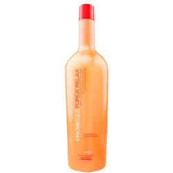 Probelle Force Relax Shampoo 1000 ml