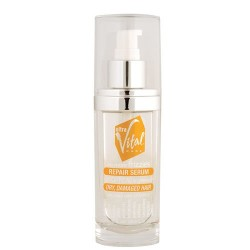 Serum Repair Vital Care 60ml - Reparador