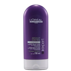 Loreal Absolut Control Condicionador Multi-Controle 150ml