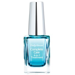Sally Hansen Complete Care 4 em 1 14.7ml