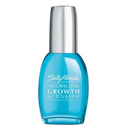 Sally Hansen Natural Nail Growth Activador 13.3ml
