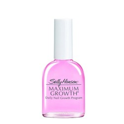 Sally Hansen Maximun Growth 13,3 ml
