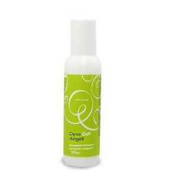 Deva Curl Concept Angell Gel 120ml