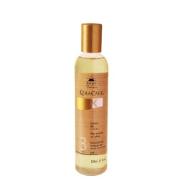 Avlon Keracare Essential Oils For The Hair - 120ml