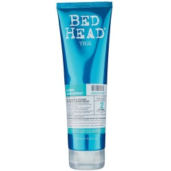 Tigi Bed Head Recovery Shampoo 250ml