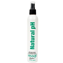 Image Natural Ph Lotion Leave-in 300ml