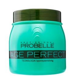 Probelle Máscara Age Perfect 500g