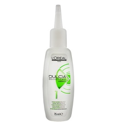 Dulcia Advanced Ionene G 75ml  - foto principal 1