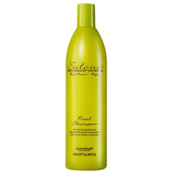 Alfaparf Salone Real Shampoo 500ml