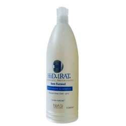 Hid Trat Shampoo Deep Clean ph 6 1000ml