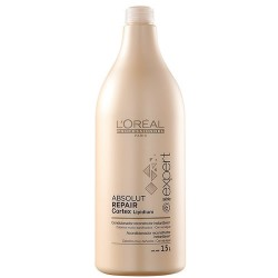 Loreal Profissional Absolut Repair Cortex Lipidium Condicionador 1,5 l