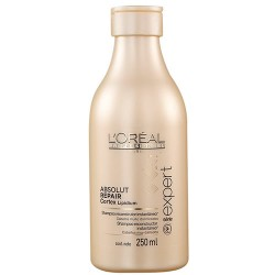 Loreal Profissional Absolut Repair Cortex Lipidium Shampoo - 250ml
