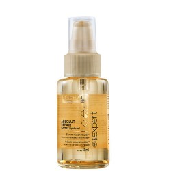 Loreal Profissional Absolut Repair Cortex Lipidium Sérum - 50ml