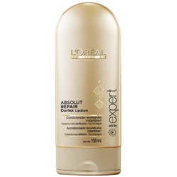 Loreal Profissional Absolut Repair Cortex Lipidium Condicionador 150ml  - foto principal 1