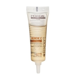 Loreal Profissional Absolut Repair Ampola Renew C - 12ml  - foto principal 1
