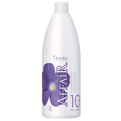 Elisafer Color Affair Água Oxigenada - 1000ml