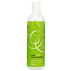 Deva Curl One Condition Condicionador - 355ml