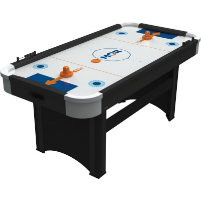 Air Hockey Power Play - Mor  - foto principal 1