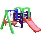 Playground Miniplay Fly - Freso