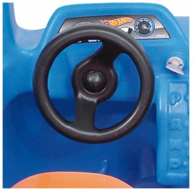 Play Hot Wheels - Xalingo  - foto principal 5