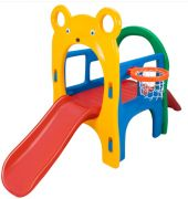 Baby Play Urso - Alpha  - foto 2