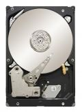 HD SAS IBM 500GB 7,200 RPM 6GB 2,5 49Y1851