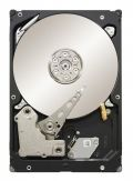 HD SATA 6TB 7200RPM 6Gbps 128 MB ST6000NM0024