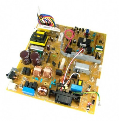 Power Supply HP Laserjet P4014|P4015  - foto principal 1