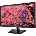 Monitor 19,5'' LED Widescreen LG (20M37)