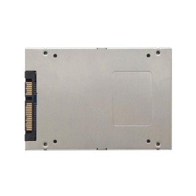 HD SSD Kingston Now UV400 120GB SATA III 2.5''  - foto principal 1