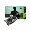 Placa de Vídeo PCI-EXP Geforce GTX 1060 3GB DDR5 OC 192Bits Galax