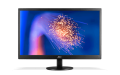 Monitor 21,5'' LED Widescreen AOC (E2270SWN)