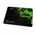 Mousepad Gamer E-Blue Cobra S EMP005-M Medio 52190