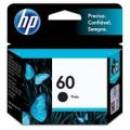 Cartucho HP CC640WL preto original