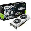 Placa de vídeo PCI EXP GTX 1070 8GB