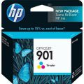 Cartucho HP CC656 - COLOR J4540/4550/4580/80 901