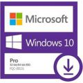 Windows 10 Pro ESD Download